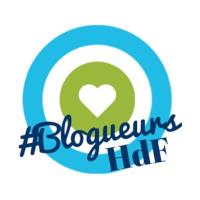#BlogueursHdF
